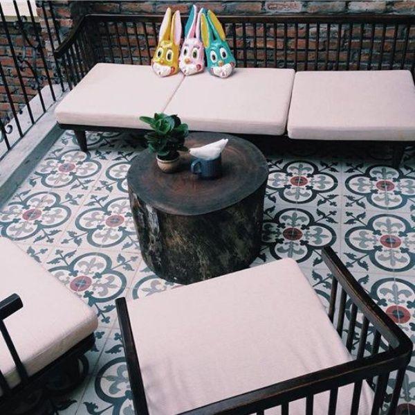 Die 17 Besten Bilder Zu Vst Cement Tile For Interior Decoration, Möbel