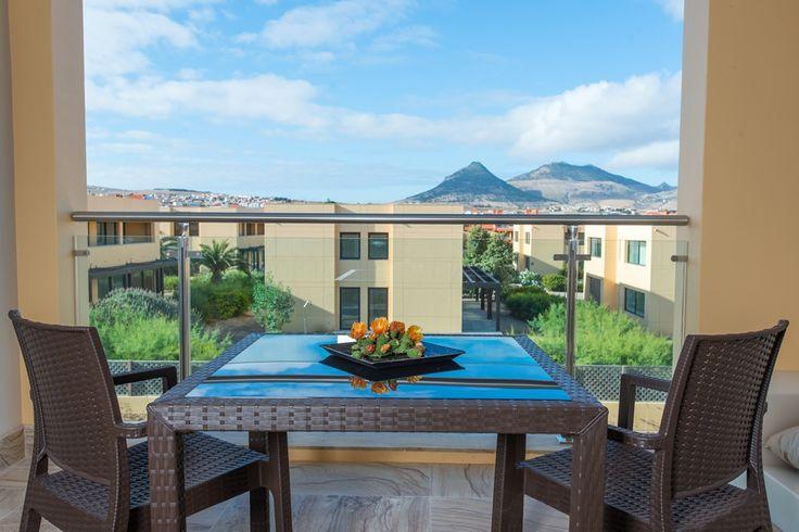 Relaxing Escape   Pestana Hotel   Porto Santo   Madeira   Portugal   Daily Escapes