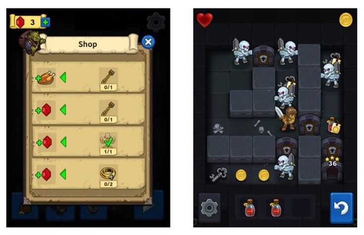"Yuk, Mainkan Game seru Maze Lord ""Petualangan Ksatria di Labirin Penuh Monster"" - http://situsiphone.com/yuk-mainkan-game-seru-maze-lord-petualangan-ksatria-di-labirin-penuh-monster/"