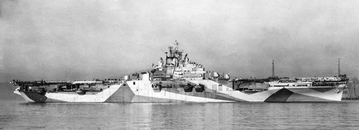 USS Yorktown CV CVA CVS 10 Essex class aircraft carrier US Navy