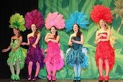 seussical costumes - Bing Images