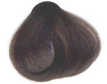 Sanotint Light Haarfarbe ohne PPD Farbton Naturbraun (nr.73) 125ml