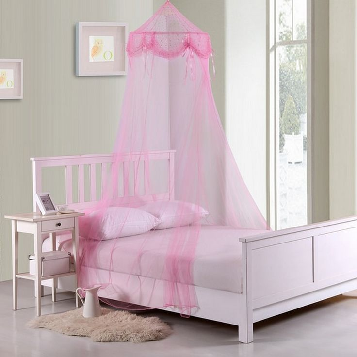 26 Amazing Stylish To Decorate Your Childrenu0027s Bedroom
