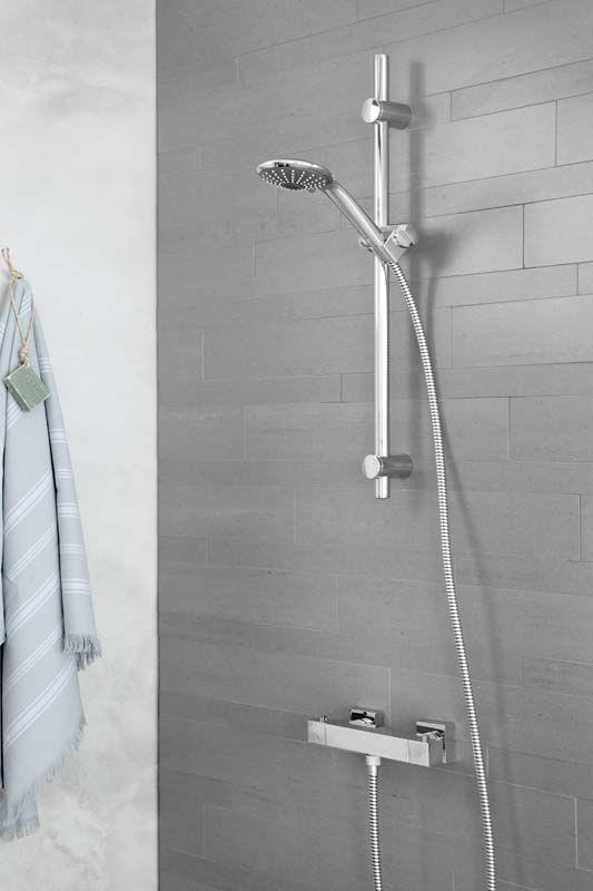 20170330 020404 badkamer ideeen karwei - Wasgoed in de badkamer ...