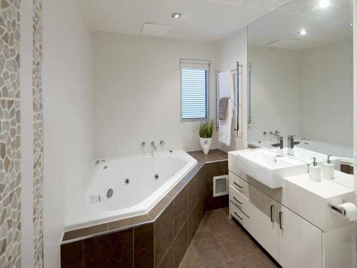 Cost Bathroom Remodel bathroom remodel design ideas timeline average cost bathroomremodelaveragecost Bathroom Remodel Cost Guide
