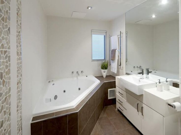 Bathroom Renovations Cost Captivating 2018