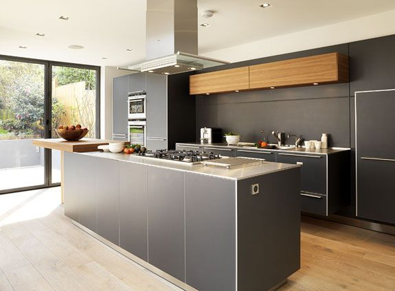 kitchen designers north london terrace in bulthaup by kitchen architecture 634