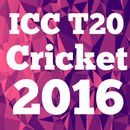 Download ICC T20 World Cup Cricket 2016 V1.0.0:   It's a good App. I can see ICC t20 World cup game live easily. Recommend it to everyone.      Here we provide ICC T20 World Cup Cricket 2016 V 1.0.0 for Android 4.0++ [INTRODUCTION]ICC WORLD CUP CRICKET 2016 Fixures Hey guys ! ICC T20 WORLD CUP 2016 is near ! Cricket fans are eagerly...  #Apps #androidgame #ParzefalGames  #Sports http://apkbot.com/apps/icc-t20-world-cup-cricket-2016-v1-0-0.html