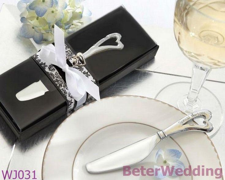 Les 130 meilleures images du tableau Kitchenware Wedding Favors sur