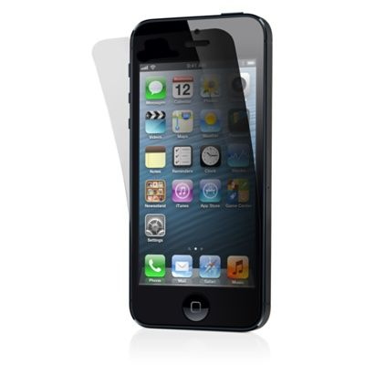 APPLE | 3M™ Privacy Screen Protector for iPhone 5