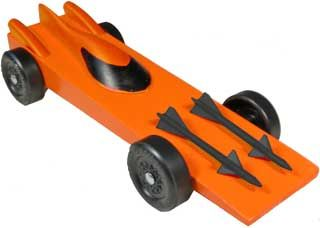 Google Image Result for http://www.abc-pinewood-derby.com/images/nomad-kit1.jpg