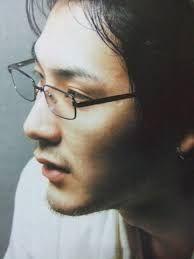 「松田龍平」の画像検索結果