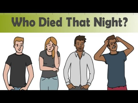 UNSOLVED POPULAR RIDDLES - Can You Solve It?| Riddles Will Blow Your Mind | Epic Mind Teasers | - YouTube