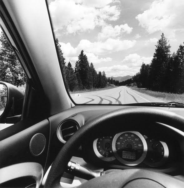 lee friedlander photography   Lee Friedlander - America by Car - Whitney Museum of American Art ...
