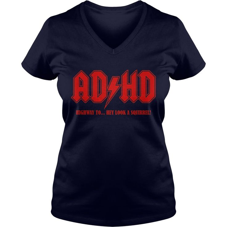 Adhd Highway To Hey T-shirt #gift #ideas #Popular #Everything #Videos #Shop #Animals #pets #Architecture #Art #Cars #motorcycles #Celebrities #DIY #crafts #Design #Education #Entertainment #Food #drink #Gardening #Geek #Hair #beauty #Health #fitness #History #Holidays #events #Home decor #Humor #Illustrations #posters #Kids #parenting #Men #Outdoors #Photography #Products #Quotes #Science #nature #Sports #Tattoos #Technology #Travel #Weddings #Women
