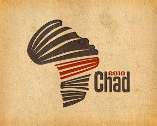 Charity Mission to Chad, Africa. The main objective of the mission is to buy books for local schools and promote education