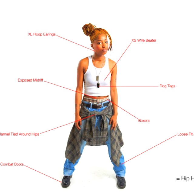 17 Best Ideas About Hip Hop Fashion On Pinterest Hip Hop Style Hip Hop Outfits And 90 39 S Hip