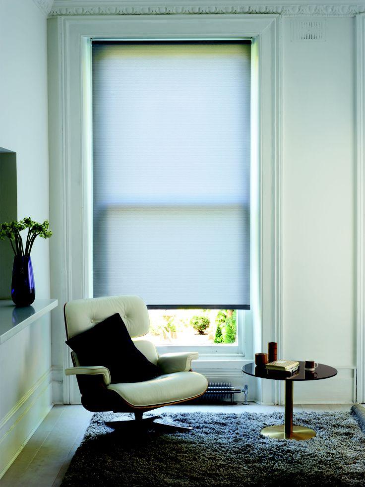 17 best images about roller blind love on pinterest. Black Bedroom Furniture Sets. Home Design Ideas
