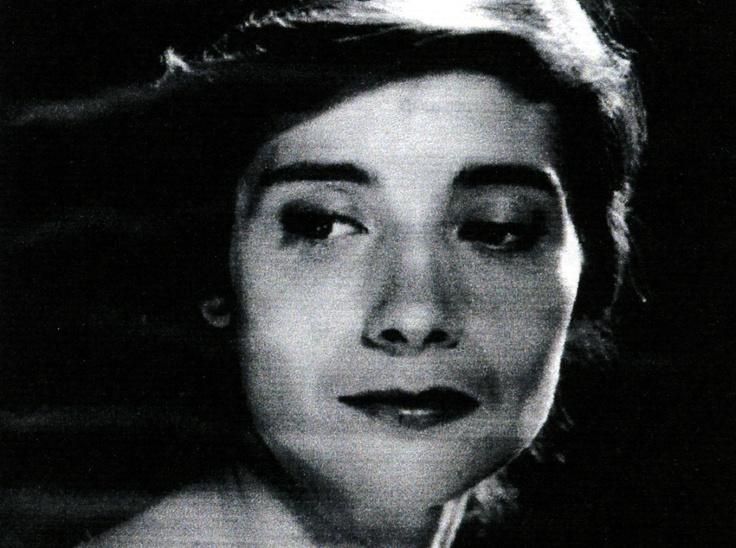 Marés González
