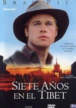 B 8-88/1246 - Siete años en el Tibet [Vídeo-DVD]  http://polibuscador.upv.es/primo_library/libweb/action/display.do?fn=display&doc=aleph000154150