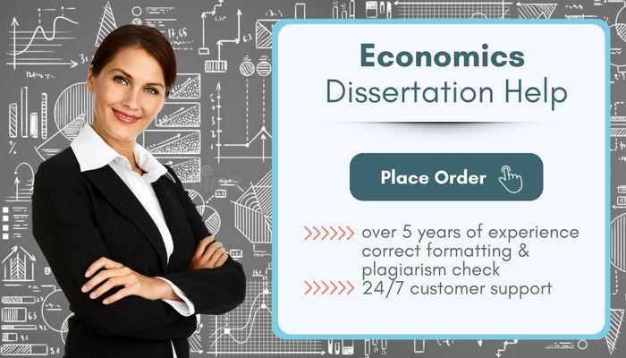 Dissertation prep services