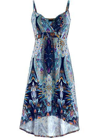 Sommerkleider unter 30 Euro: DAS sind die schönsten Look!