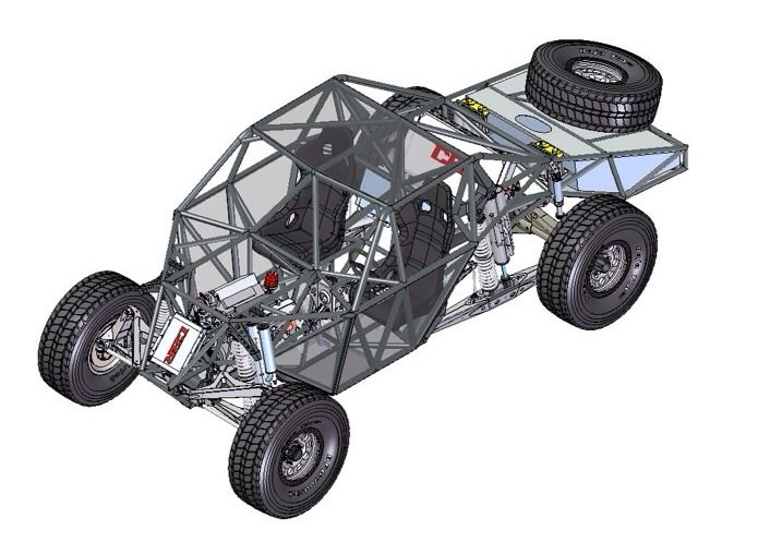 30 Best Brenthel C8 Images On Pinterest Roll Cage