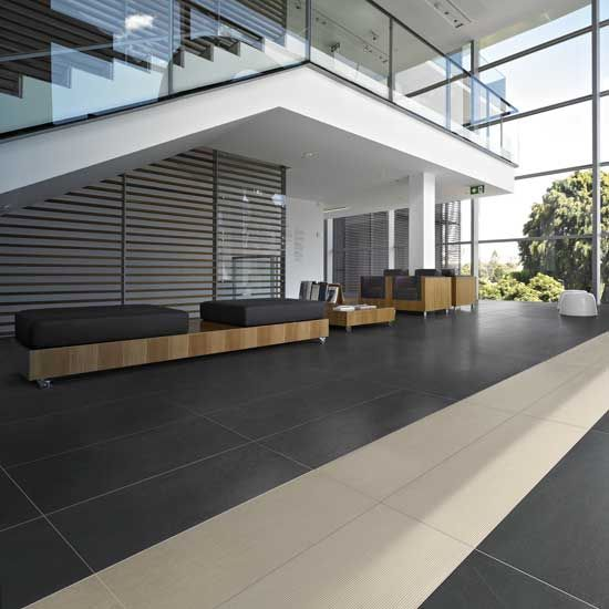 Check Out This Daltile Product Ec1 Inspiring Ideas
