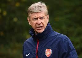 Arsenal Akan Pertahankan Posisi Tiga Besar