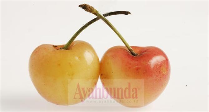 :: Makanan Membantu Tidur :: Gizi & Kesehatan :: Artikel :: Ayahbunda ::