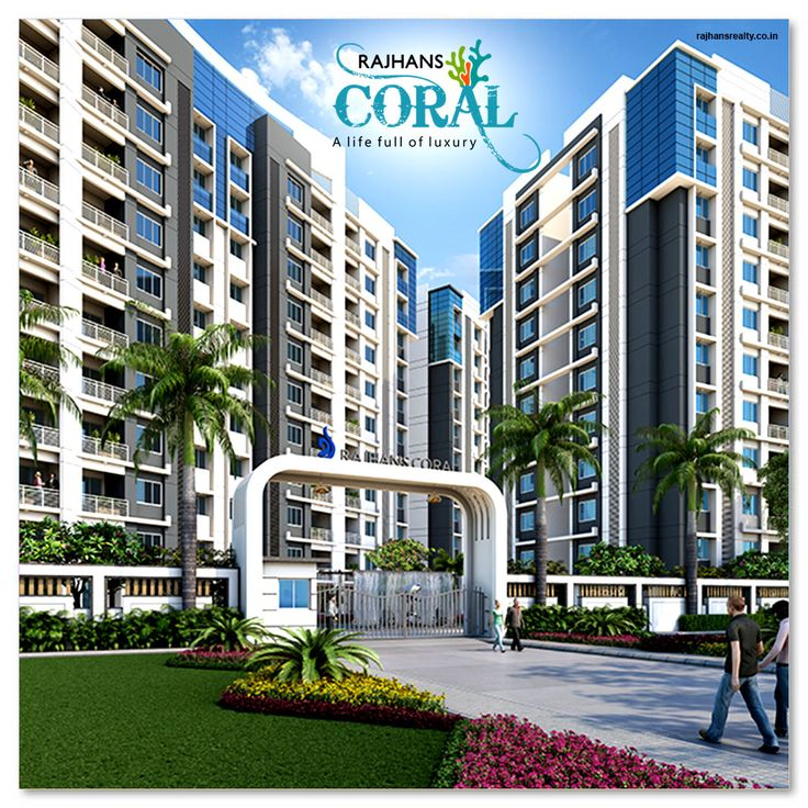 Amid sprawling greenery, a home which is an epitome of quality life.