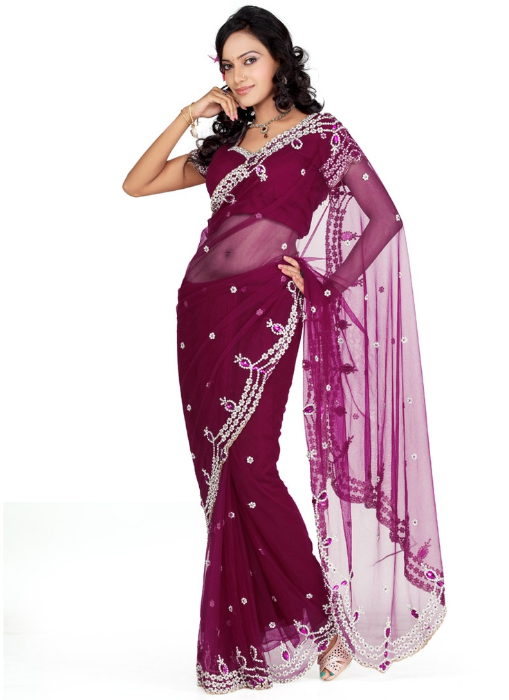 23 Best My Bong Saree Luv Images On Pinterest Indian