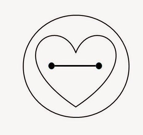 Simbolo Alma Gemela Reiki