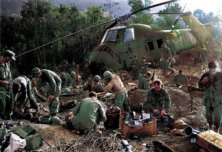 129 Pics In Album My High Quality Color Vietnam War Album Warning Gore You Can Zoom In On Some Pictures For Much Higher Quality It Gets Worse The More You Vietnam