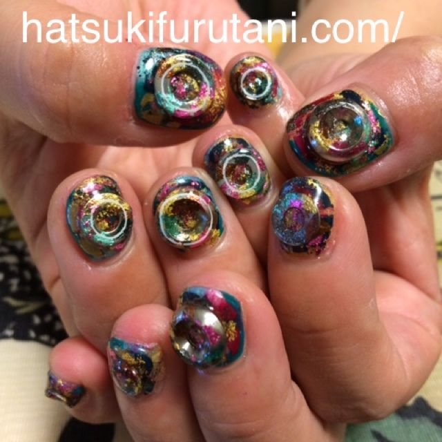 Nail art fails image collections nail art and nail design ideas nail art fails choice image nail art and nail design ideas nail art fails choice image sciox Gallery