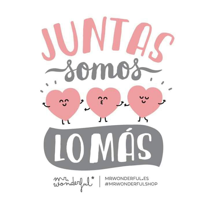 602 best images about frases graciosas y mr wonderful on for Frases de mister wonderful