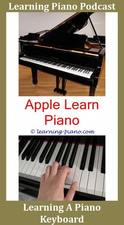 Learnpiano Learn To Play Piano Mac Software,learnpianolessons learn