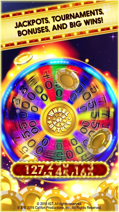 DoubleDown Slots & Casino – Free Vegas Games! by DoubleDown Interactive B.V.