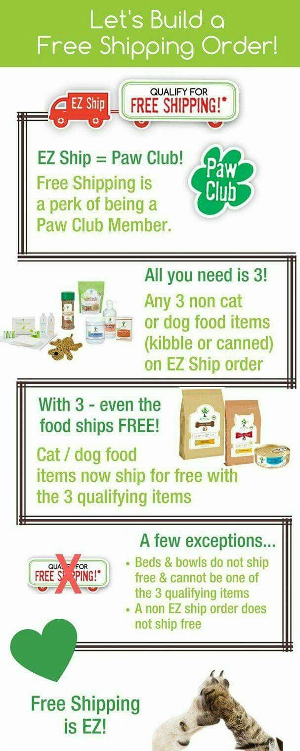 I have just been challenged to sell 4 paw boxes by midnight tonight. A 3 item pawbox not only gets you FREE shipping but when you add a pawpairing to the box and use the code the pawpairing is FREE also. Total for first month is $30. Pm me for codes pawtree.com/loveforcats #pawtreepets #pawtreejoin #pawbox #CatFood #dogfood #seasoning #pawseasoning #free #freecatfood #freeseasoning #freestuff