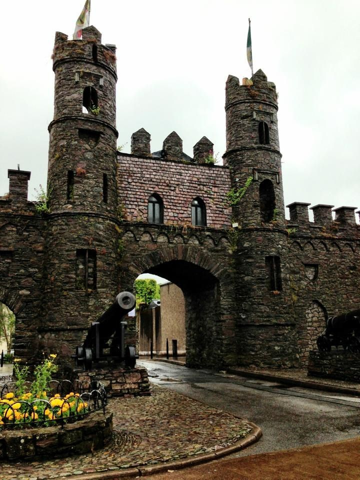 10 Best Images About Ireland On Pinterest Ireland Travel Dublin Ireland An