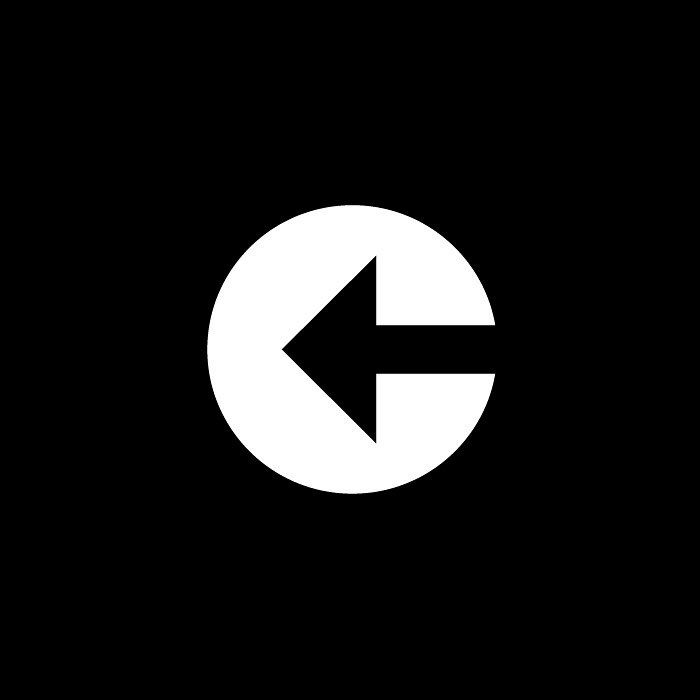 550 отметок «Нравится», 3 комментариев — @logoarchive в Instagram: «Computer Terminal Corp. by Raymond Loewy, 1968, USA. — #design #logos #branding #brandidentity…»