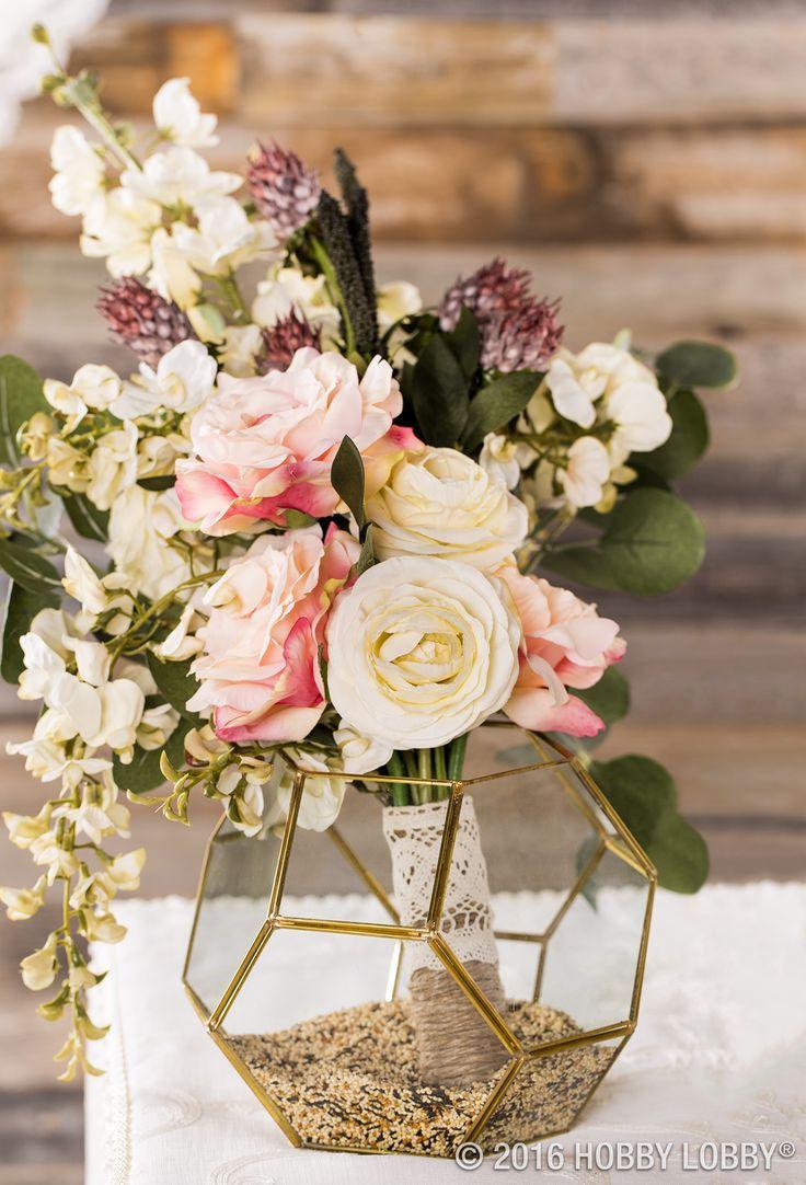 557 best DIY Wedding Ideas images on Pinterest