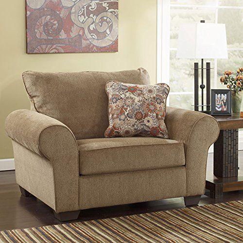 Best 25+ Ashley Furniture Chairs Ideas On Pinterest | Living Room Decor  Nairobi, Ashley Home Furniture Store And Living Room Furniture Layout