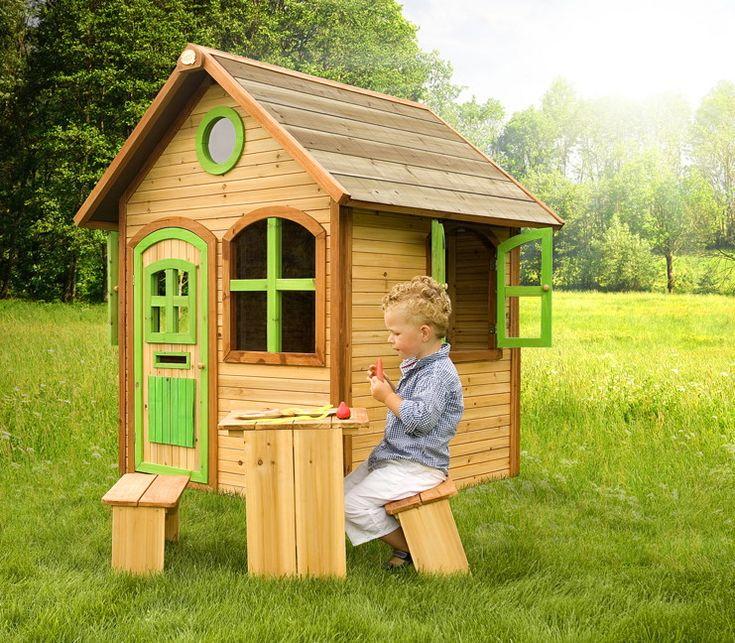 Neu Best 25+ Kinder spielhaus ideas on Pinterest   Kinder spielhäuser  YV71