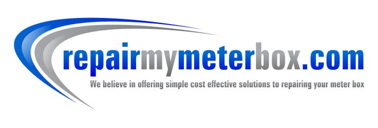 Welcome To www.repairmymeterbox.com visit our website or call 0115 888 2600