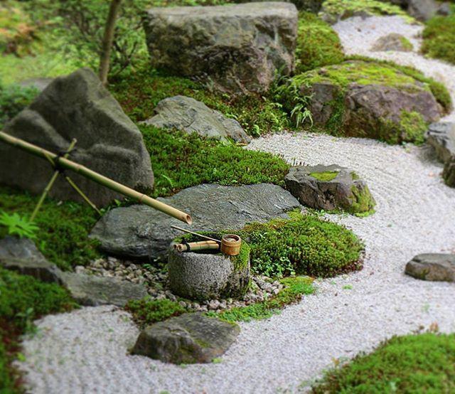 734 Best Japanese Garden Ideas Images On Pinterest