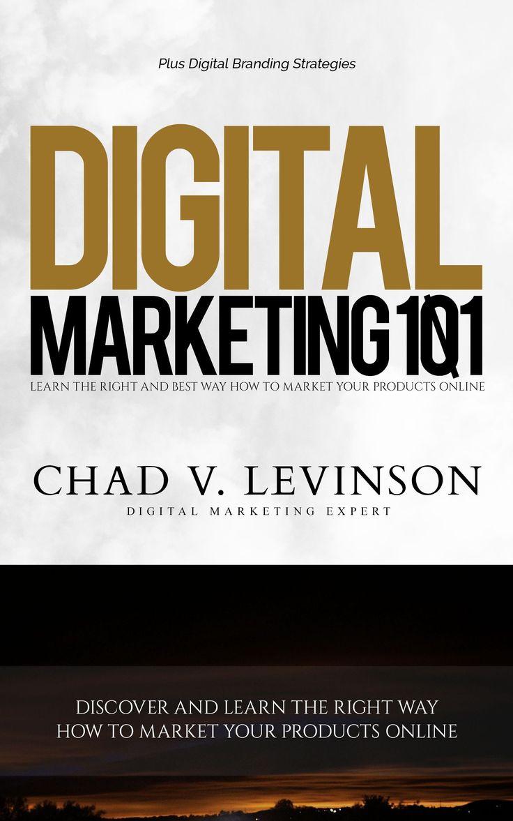 Design book covers online - 2d Book Cover Design Kc 12
