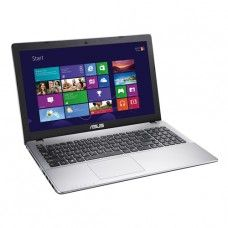 Asus X550LAV-XX855HS Notebook