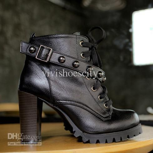 Shoes are an essential part in any one's life. They not only help in preventing your feet from getting dirty and polluted but also prevent it from damage and injury #Work_Boots #Boots #Steel_Toe http://www.myworkwear.org/timberland-pro-womens-titan-waterproof-boots-review/