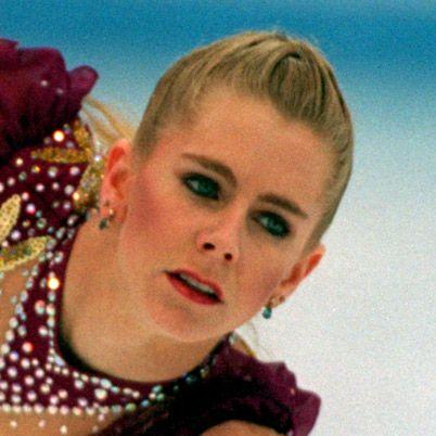 Tonya-Harding: Olympic ice skating scandal